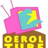 OerolTube