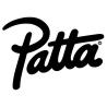 GeePatta