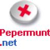 Pepermunt.net