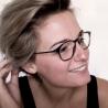 Laurine Verweijen