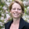 Judith  Rossen