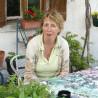 Lia  van der Steen