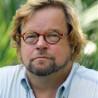Frans  van den Muijs