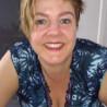 Manon  Aalderink