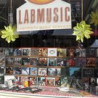 Labmusic  Recordstor
