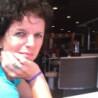 Jolanda  Kuipers