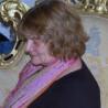 Annemieke  van Liemp