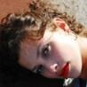 Kyra  Bououargane