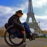 Rue des invalides