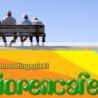 seniorencafe.nl