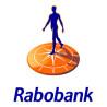 Rabobank Tilburg