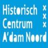 Historisch Centrum Amsterdam-Noord