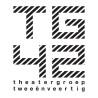 TheaterGroep 42