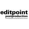 Editpoint  postprodu