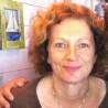 Marijke  Dijkstra-Vi