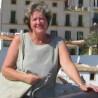 Marianne  Van Zuuren