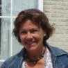 Andrea  van der Houw