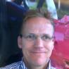 Mark Renne