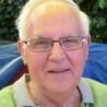 Gerrit  van Westen