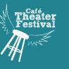 Café Theater Festiva