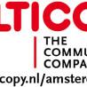 Multicopy Amsterdam