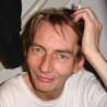 Rolf  van Gelder