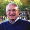 Paul  Haehnel