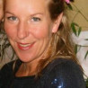 Marieke  Thissen