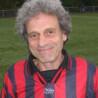Yoram  Krozer