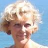 Hedwig Paesbrugge