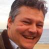 Stefan  Roosma