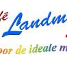 café de Landman