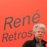 Rene  Gerritsen