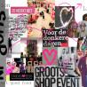 Shop-In Delft