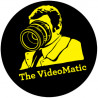 The  Videomatic