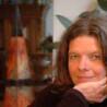 Marleen  Balk