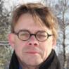 Paul  Rispens