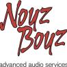 Noyz  Boyz
