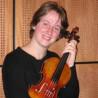 Jeannine  Caland