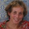 Annette  Bos