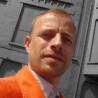 Olivier  Scheffer
