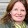 Esther  Didden