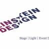 Einstein Design
