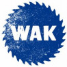 Theatergroep  WAK