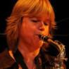 Patricia  de Jongh