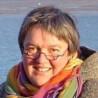 Marie  De Cocker