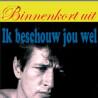 Piet Wichers