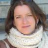 Rachel  Heijne