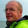 Han  van der Hart