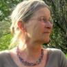 Liesbeth  Hengeveld